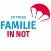 Logo Familie in Not