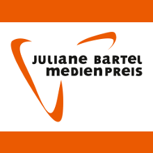 Juliane Bartel Medienpreis